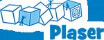 PLASER – Servicios de Jardines, Limpieza y Lavandería